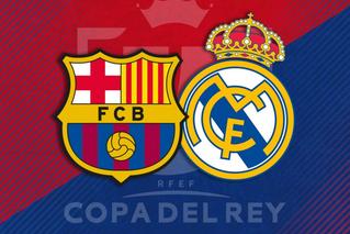 El Madrid sale reforzado del Camp Nou