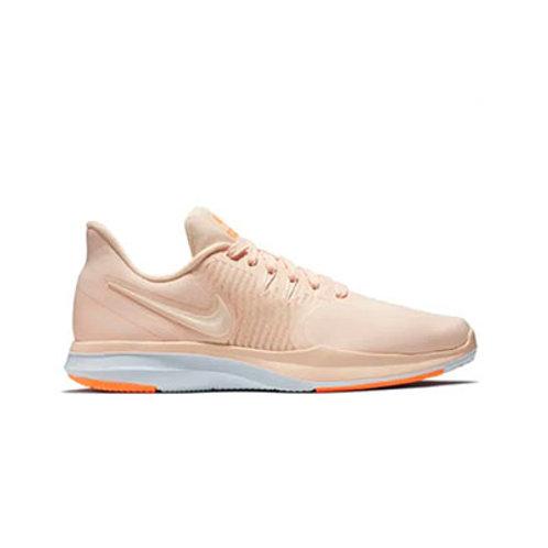 Tenis Nike In season TR 8 Beige AA7773-800