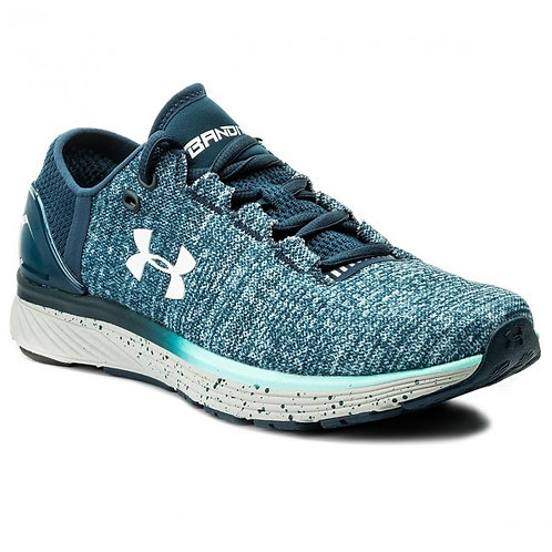 Under Armour Charged Bandit 3 - 1298664-918