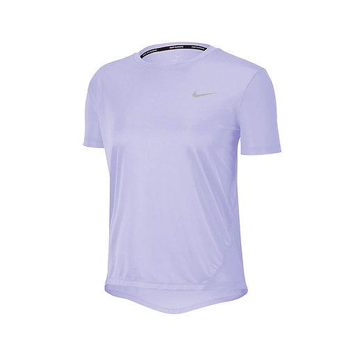 Blusa Nike Morada Dama AJ8121-539