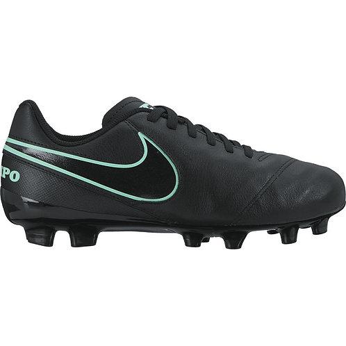 Nike Jr. Tiempo Legend VI 819186-004