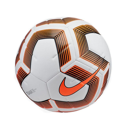 Balón de fútbol Strike Pro Team SC3539-101