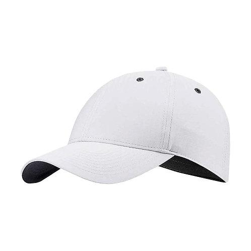 Gorra Nike Blanca Golf- BV1077-100