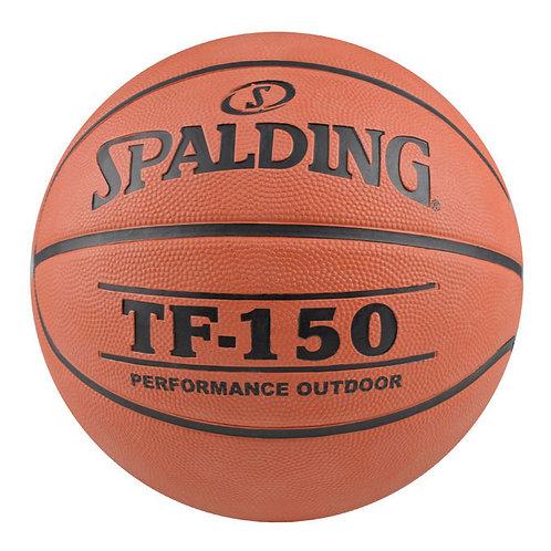 Balón de Basket #6 Spalding TF-150