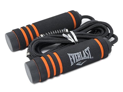 Lazo soga cuerda  Everlast - EVJR1Y526