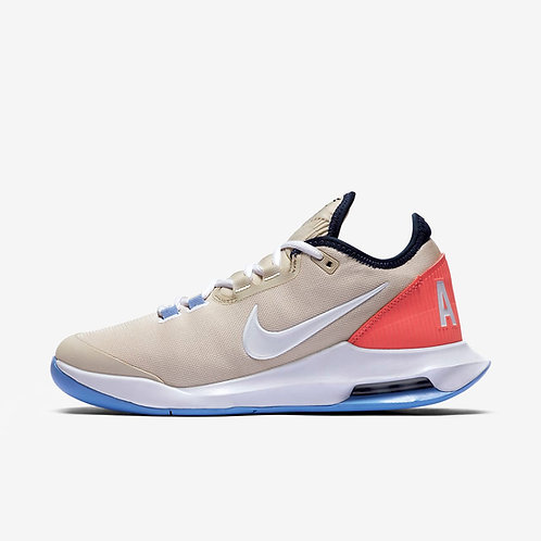 Tenis Nike Air Max Will Card mujer - AO7353-102