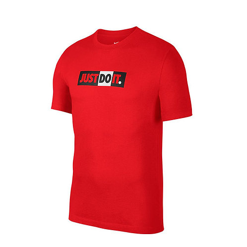 Camiseta Nike Rojo -  CK2305-657
