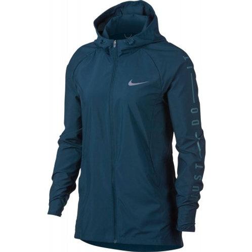 Nike Essential Jacket - 890493-474