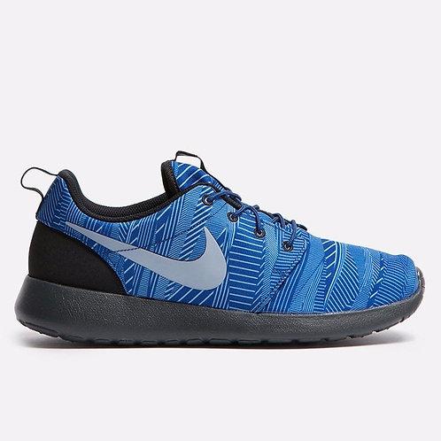 Nike Roshe One Print 655206-401