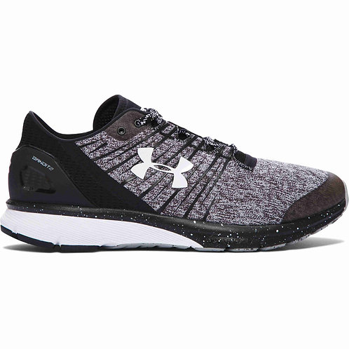 Under Armour W Charged Escape - 3020005-001