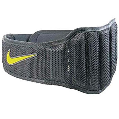 Cinturón Nike para pesas - AC3953-023