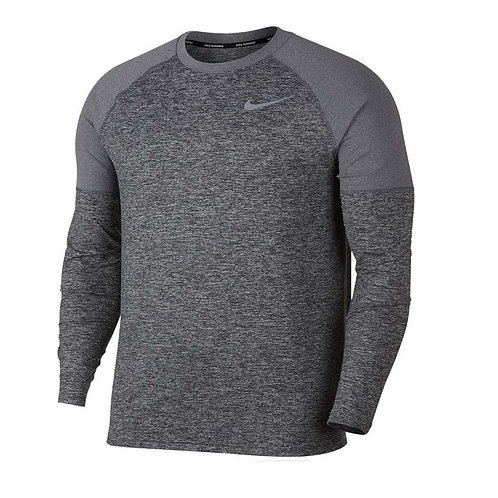 Buso Nike Dry- Fit Element Running AH8977-021