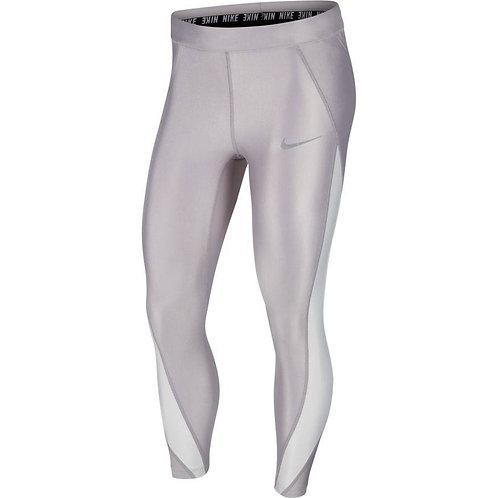 Pantalón Nike Gris Claro AR4408-027