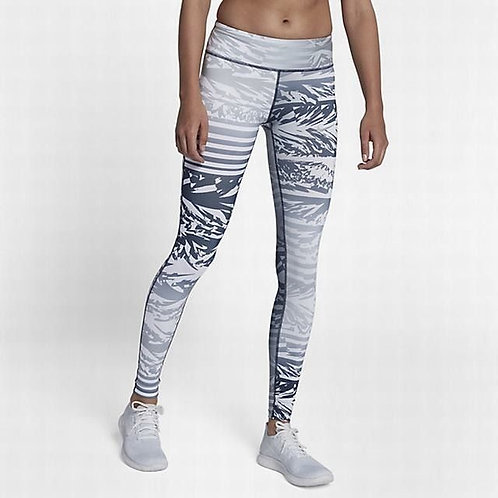 Nike Essential Printed Tight - 872812-043