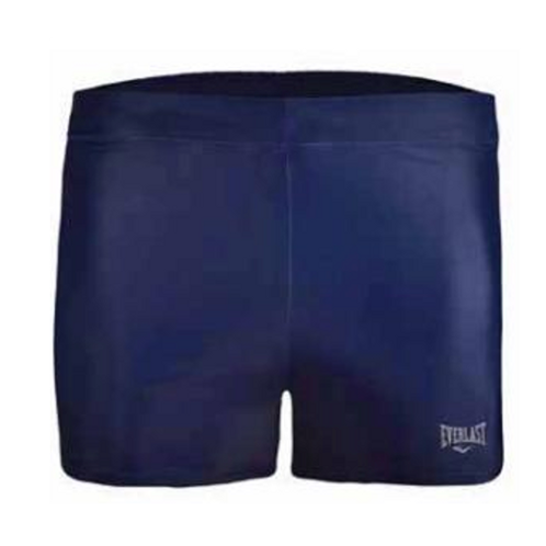 Pantaloneta de Baño Everlast - EV07TBM573