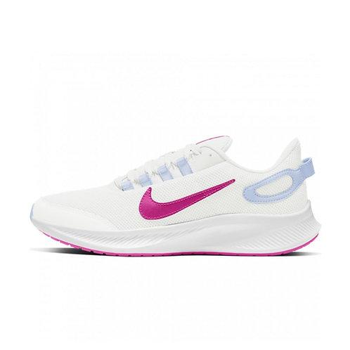 Tenis Dama Nike Run all Day 2 - CD0224-101