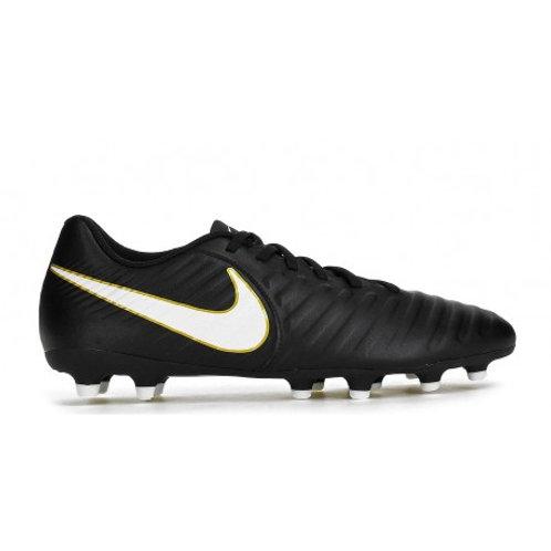 Nike Tiempo Rio IV - 897759-002