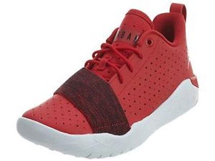 Nike Jordan 23 Breakout - 881448-603