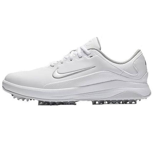 Zapatos Golf Blancos AQ2301-100