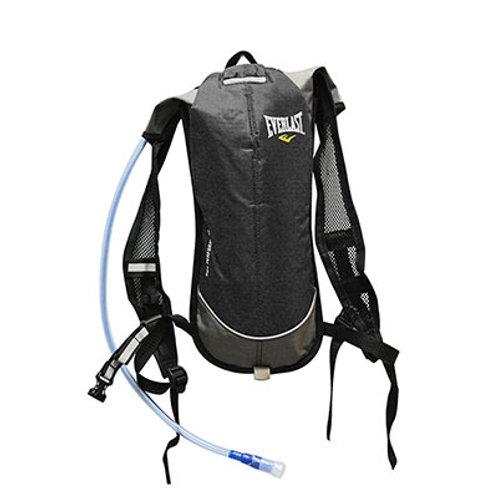 Mochila hidratación, camel bag Everlast EV2CBK301