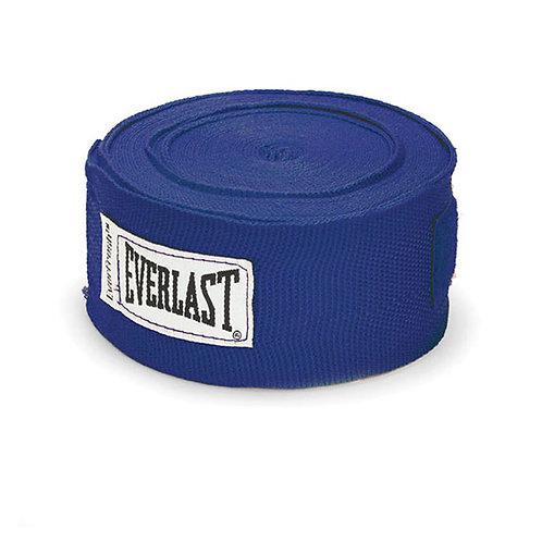 Vendas Everlast Azules 120 pulgadas 4455BLU