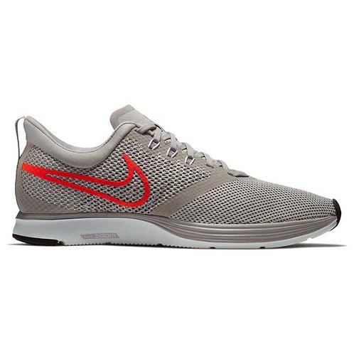 Nike Zoom Strike - AJ0189-006