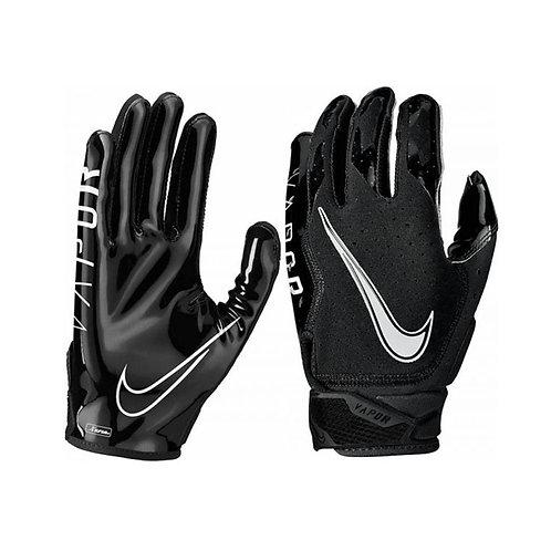 Guantes largos Nike N1000605091