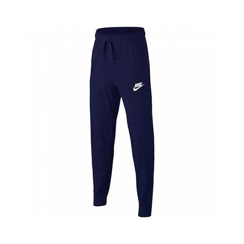 Jogger Nike Azul Junior - AH6073-478