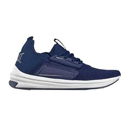 Tenis Everlast Mench-C3 Azul