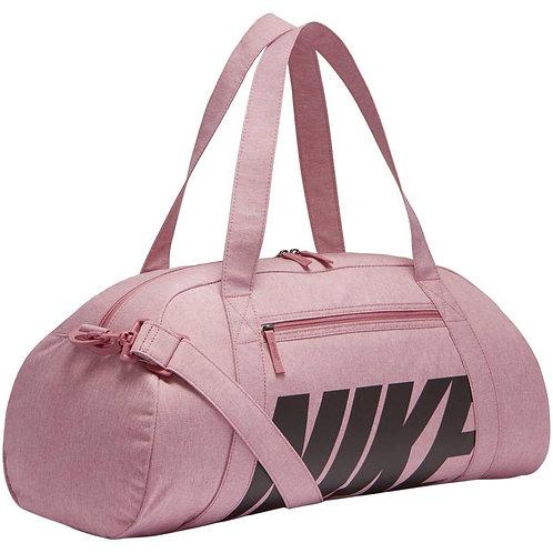 Maleta de gym Rosa Nike BA5490-614