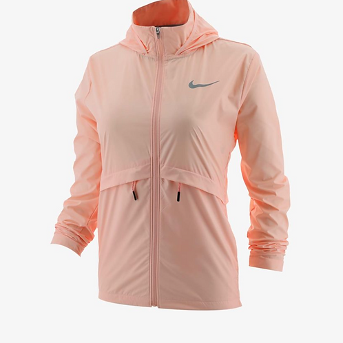 Chaqueta Rompevientos Nike Sportwear Curuba 933466-664