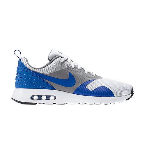 Tenis Nike Air Max Tavas Running 705149-014