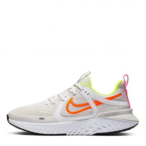 Tenis Dama Nike  Legend React 2 AT1369-008