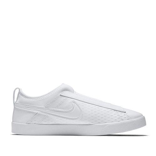 Nike Racquette '17 - 902861-100