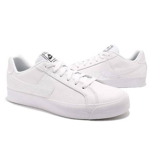 Nike Court Royale ll - AO2810-102