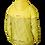 Thumbnail: Chaqueta  Nike rompeviento Amarilla CQ7961-735