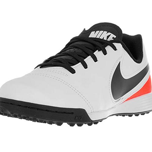 Tenis Nike Niños TIEMPO LEGEND 819191-108