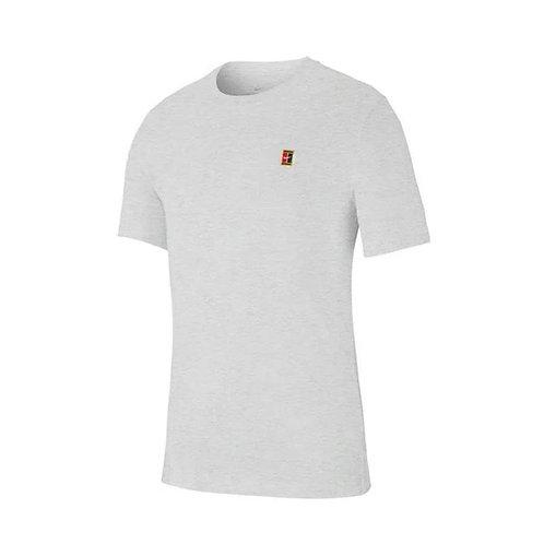 Camiseta Nike Gris -  BV5809-063
