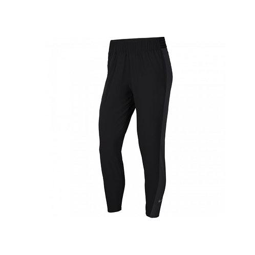 Jogger Negro Nike Mujer - BV2898-010