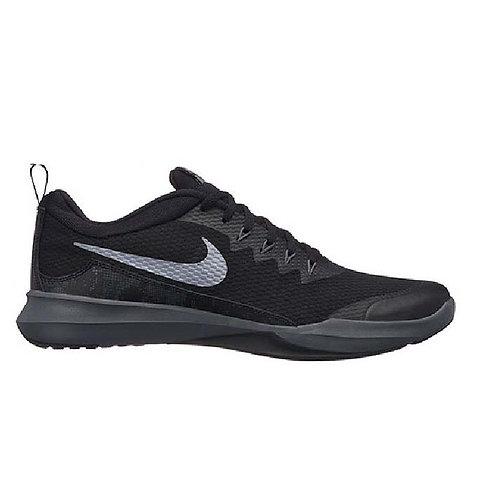 Tenis Nike Legend Trainer Negro HB 924206-003