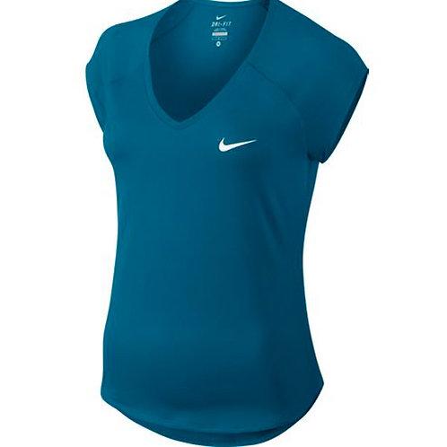 Nike Court Tennis - 728757-430