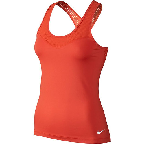 Nike Pro Hypercool Tank 725726-696