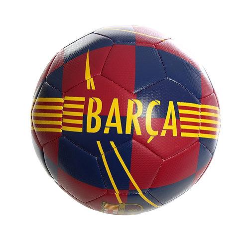 Balón de futbol Nike Prestige FC Barcelona