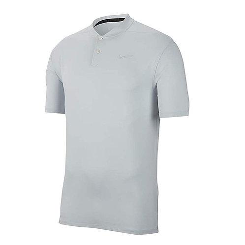 Camiseta Nike verde menta -  CI8982-043