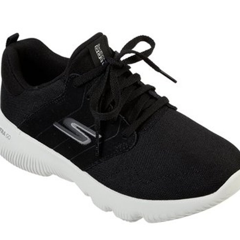 Tenis Skechers Go Run Focus Take Off 15161-BLK