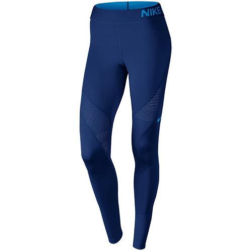 Pantalón Nike Licrado 725590-455