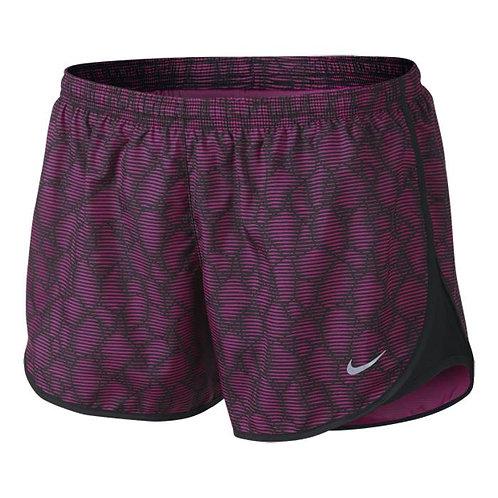 Nike AS FA15 Printed Tempo 686017-667