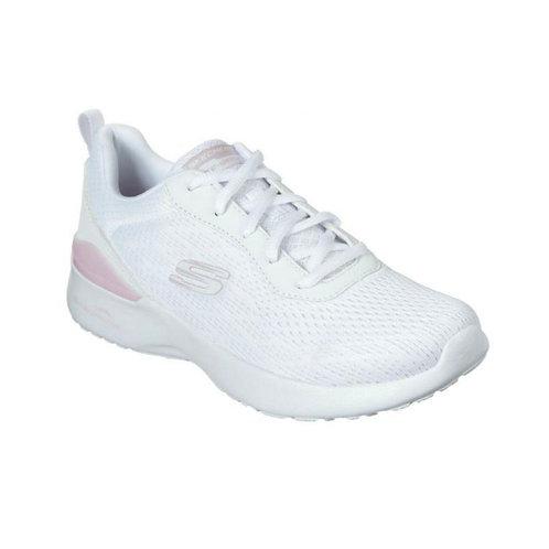 Tenis Skechers Blacos 149340-WLPK