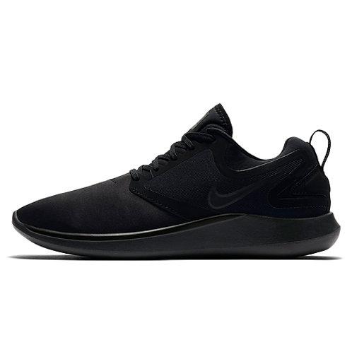Nike Lunarsolo - AA4079-010