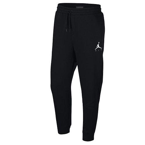 Pantalón Algodón Nike - 940172-010